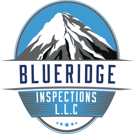 Blue Ridge Inspections LLC