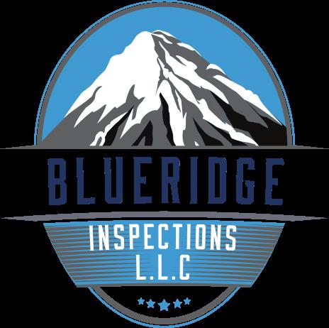 Blue Ridge Inspections LLC